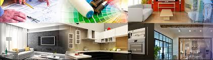 home design services orlando dimon professional services orlando fl us 32833