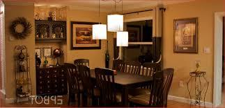 100 home decor free catalogs abc home decor catalog home