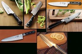 best kitchen knife set 2017 lifestyle munch intended for best