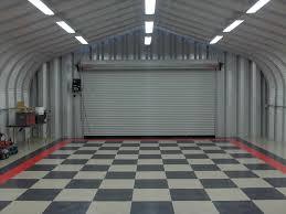 Loft Garage 100 Loft Garage Garage Apartment Design 027g 0008single Car