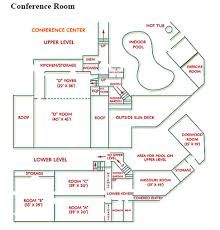 floor plan architecture waplag apartment creative eco friendly