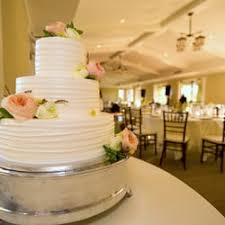 vons wedding cakes edelweiss bakery 274 photos 349 reviews bakeries 11639
