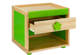 How To Make A Toy Chest Out Of Wood by Look Out For Formaldehyde In Kid U0027s Furniture Healthy Child