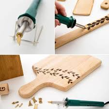 Wood Projects Gifts Ideas by Best 25 Wood Burning Projects Ideas On Pinterest Wood Burning