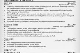 Sample Resume For Cashier Retail Stores by Sample Resume For Cashier Retail Stores Cashier Resume John Smith