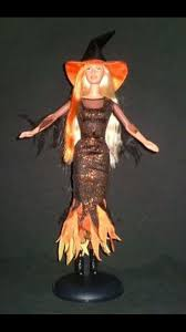 halloween barbie 270 best barbie doll collection images on pinterest barbie doll