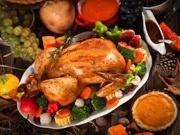 2017 las vegas thanksgiving dining specials ktnv las vegas
