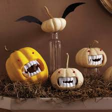 Halloween Decoration Ideas For Party by Halloween Decorating Ideas