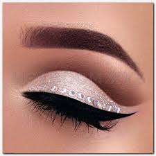 Makeup Artist Supply Blush Cosmetics How We Can Do Eye Makeup Patrick Star Makeup