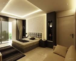 mazelan bungalow ginormous modern fusion bungalow interior