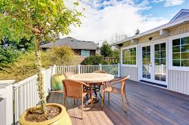 Backyard Fence Styles by Unique Ideas Patio Fence Ideas Ravishing 101 Fence Designs Styles