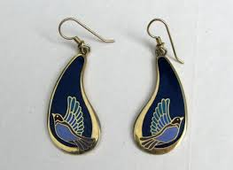 laurel burch jewelry 214 best all things laurel burch images on laurel