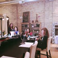 atlanta makeup classes 100 atlanta makeup classes a list artists simply buckhead
