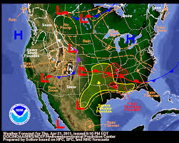weather map ohio us severe weather forecast missouri in crosshairs earth