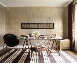 Elle Decor Home Office 79 Best Home Offices That Work Images On Pinterest Architecture