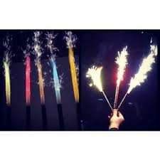 candle sparklers nite sparx big birthday candles chagne bottle sparklers