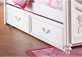 Disney Princess Bedroom Furniture Set by Bedroom Furniture Sets Ready Assembled Video And Photos