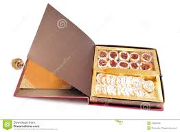 sweet boxes for indian weddings indian sweet box royalty free stock photos image 10964338