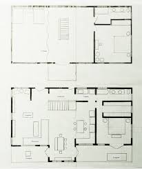 barcelona pavilion floor plan dimensions architecture and design student portfolio jennifer a mckenney