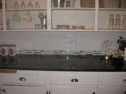 tile kitchen backsplash photos other kitchen subway tile white backsplash kitchen for cabinets