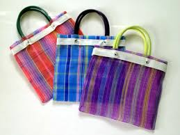 favor bags mini mexican market party favor bags set of 10 my mercado