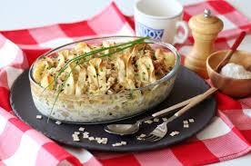 cuisiner les crozets de savoie recette du gratin de savoie au reblochon