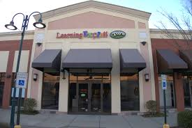 learning express toys 630 promenade place suite 12 late 2012