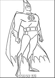 batgirl logo coloring pages printable lego colouring free lego