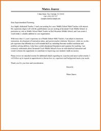 cover letter starbucks barista cover letter sle gallery letter sles format