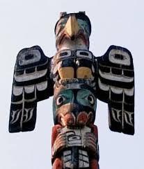 thunderbird mythology wikipedia