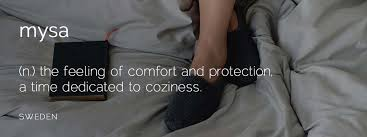 Comfortability Synonyms 10 Untranslatable Words For Relaxing Around The World U2013 Mahabis