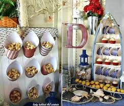 Sailboat Centerpieces Nautical Theme - 395 best ocean nautical theme images on pinterest home