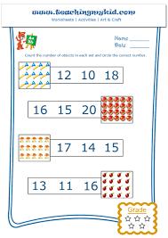 mogenk worksheet page 139