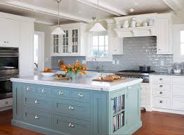 most popular blue paint color for kitchen cabinets top light blue paint colors used again and again by interior