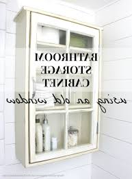 Vintage Bathroom Storage Cabinets Bathroom Furniture And Vintage Diy Small Bathroom Tissue