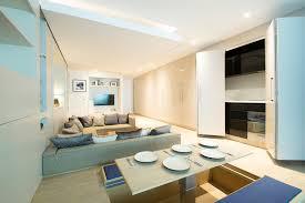 100 hidden kitchen table home design space saving kitchen