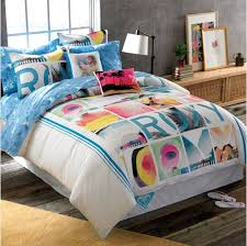 Surfer Comforter Sets Roxy Surfer Girls Roxy Bedding My First Roxy Bedding Set