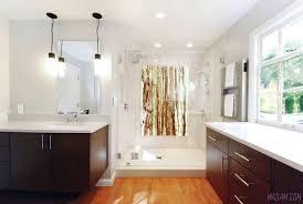 bathroom best bathroom designs bathroom color schemes grey bathroom best bathroom designs bathroom color schemes grey toilet decorating ideas new bathroom bath remodel
