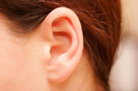 cancer of the ear cartilage painless lump ear 3 common types symptoms and treatment
