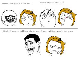Nice Ass Memes - official meme thread page 19 scion fr s forum subaru brz