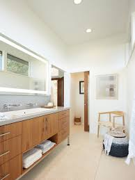 overstock dream house tour u2014 old brand new