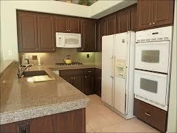 kitchen designer san diego kitchen meltini kitchen and bath san diego kitchen design