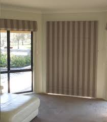roman blinds melbourne indoor roller blinds by alfresco blindsco