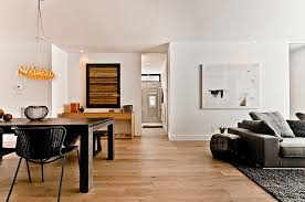 simple home interior simple home design with comfortable sensation fhballoon