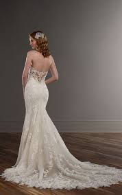 wedding dresses san antonio 157 best san antonio images on san antonio cap d agde