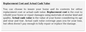 best home warranty companies consumeraffairs a consumer s guide to home insurance