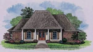 acadian style homes pictures youtube
