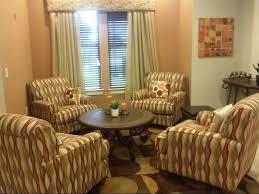 3 bedroom apartments in irving tx britain way apartments rentals irving tx apartments com