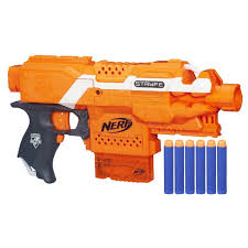 best black friday weapon deals 57 best nerf images on pinterest sci fi weapons guns and nerf gun