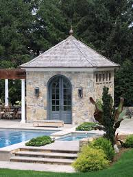 affordable landscaping ideas amazing on a pool budget back small